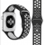 Apple Watch Band Dual color