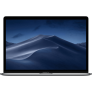 Used Apple MacBook Pro(Touch Bar 7th) Gen 15.4-inch 2017 in a very clean and neat condition with Intel Core i7 2.9Ghz processor, 16GB RAM, 512GB 4GB VGA-Radeon Pro 560 Sliver